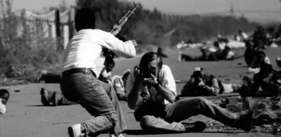 giornalismo-di-guerra