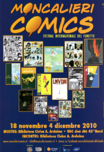 201012151129121moncaliericomics