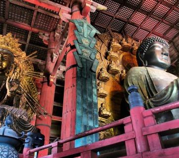 incontri lodi buddhist Reggio di Calabria