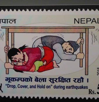 terremoti1