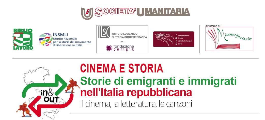 cinemaestoria